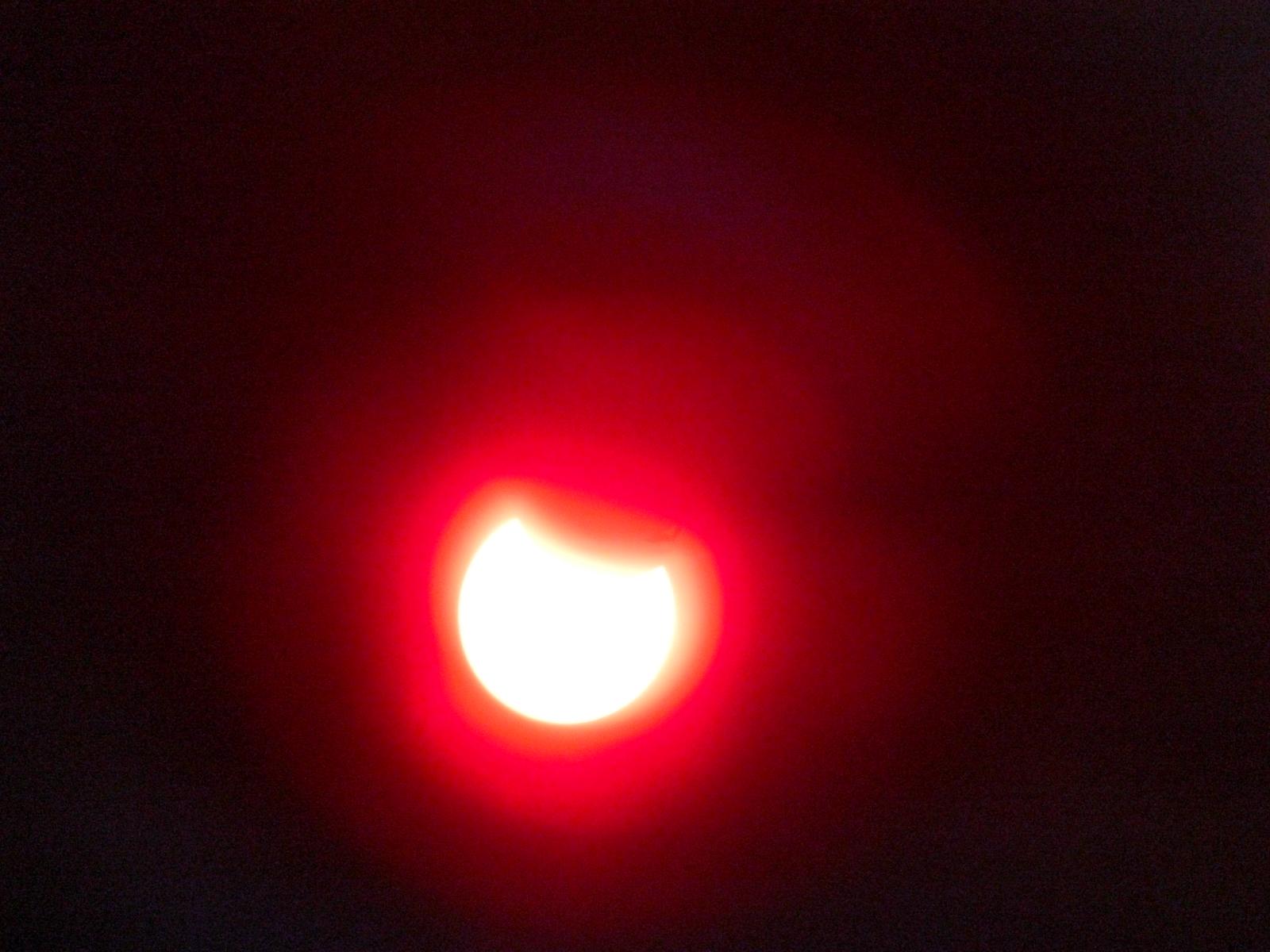 SORA(そら)真昼の天体観測
